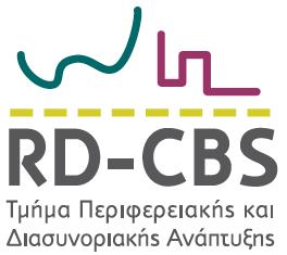 RDCBS Logo